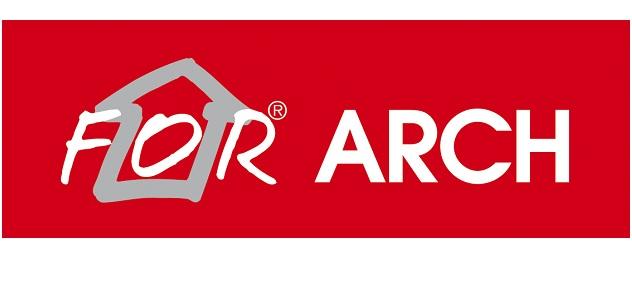 Pojeďte s námi na For Arch Praha Letňany 2015